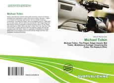Michael Tolkin的封面