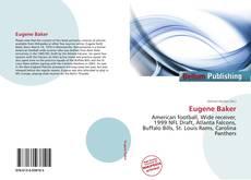 Bookcover of Eugene Baker