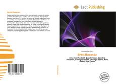 Bookcover of Brett Basanez