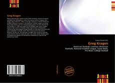 Bookcover of Greg Kragen