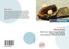 Bookcover of Mark Grace