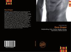 Bookcover of Dave Draper