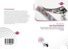 Buchcover von Ian Carmichael