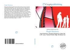Couverture de Hugh Marlowe