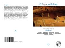 Bookcover of Guigal
