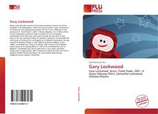 Bookcover of Gary Lockwood
