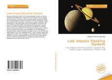 Bookcover of Low Impact Docking System