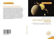 Low Impact Docking System的封面