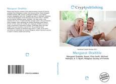 Bookcover of Margaret Drabble