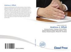 Couverture de Andrew J. Offutt