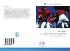 Bookcover of Bill Saul