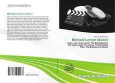 Обложка Michael Lerner (Actor)