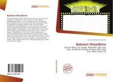 Bookcover of Bokeem Woodbine