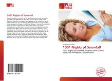 Bookcover of 1001 Nights of Snowfall