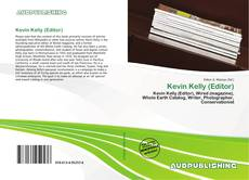 Couverture de Kevin Kelly (Editor)