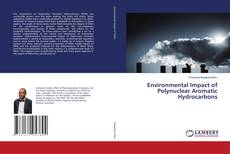 Обложка Environmental Impact of Polynuclear Aromatic Hydrocarbons