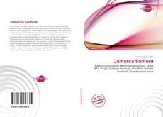 Portada del libro de Jamarca Sanford