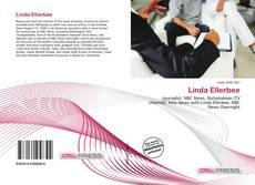 Обложка Linda Ellerbee
