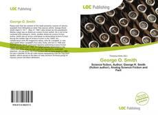 Buchcover von George O. Smith