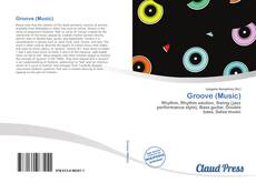 Bookcover of Groove (Music)