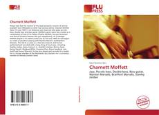 Bookcover of Charnett Moffett