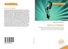 Copertina di Jimmy Clanton