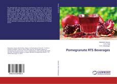 Portada del libro de Pomegranate RTS Beverages