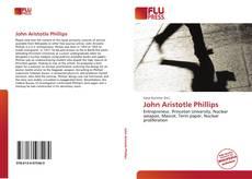 Bookcover of John Aristotle Phillips