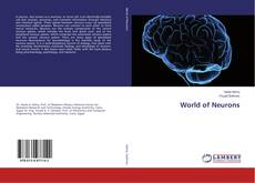 Обложка World of Neurons