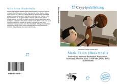 Mark Eaton (Basketball) kitap kapağı