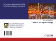 Bookcover of Essential Neuroparasitology