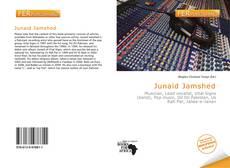 Portada del libro de Junaid Jamshed