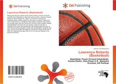 Bookcover of Lawrence Roberts (Basketball)