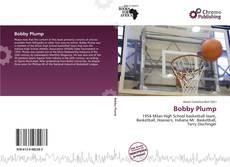 Copertina di Bobby Plump