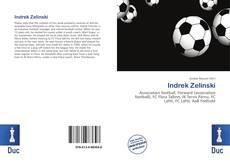 Bookcover of Indrek Zelinski