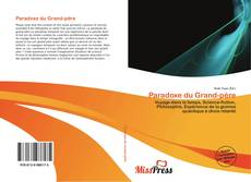 Bookcover of Paradoxe du Grand-père