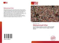 Bookcover of Mohammad Irfan