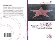 Bookcover of Margaret Nagle
