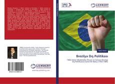 Bookcover of Brezilya Dış Politikası