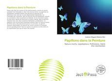 Bookcover of Papillons dans la Peinture