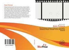Dale Pollock kitap kapağı