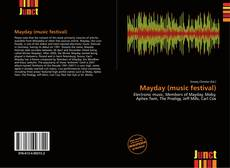 Обложка Mayday (music festival)