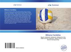 Обложка Bibiana Candelas