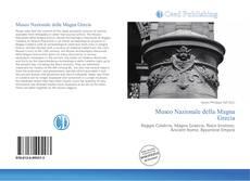 Обложка Museo Nazionale della Magna Grecia