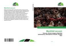 Couverture de Manifold vacuum