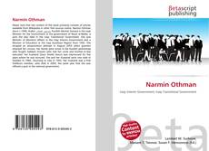 Bookcover of Narmin Othman