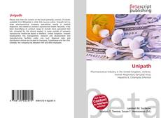 Bookcover of Unipath
