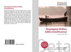 Portada del libro de Narpatganj (Vidhan Sabha Constituency)