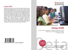 Bookcover of Unisys ICON