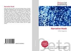 Bookcover of Narrative Hook
